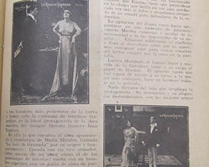 es_ccuch_RevistaCineGacetaN11Larosadegranada1918Pg9_300x240
