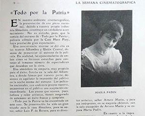 es_ccuch_RevistaLasemanacinematogrficaN4Todoporlapatria30demayo1918_300x240