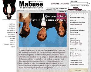 es_ccuch_RevistaMabuseclQuepenatubodaEstonoesunacritica_300x240