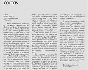 es_ccuch_RevistaPrimerPlanoN2CartaalDirector1972p72_300x240
