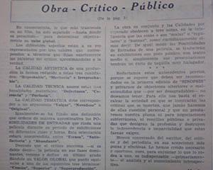 es_ccuch_RevistaSinopsisN1Obracrticapblico15deAgosto1938Pg3-300x240